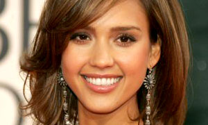 jessica-alba-white-teeth