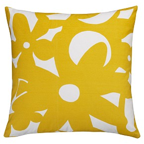 Use Pillows To Decorate Your Home