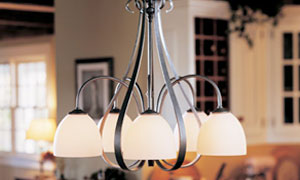 How to Choose Light Fixtures