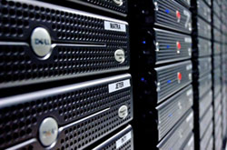 Switching Web Hosting Companies Without Downtime