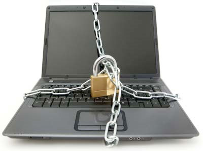 File and Data Encryption Software