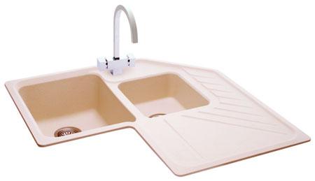 tp-granite-kichen-sink