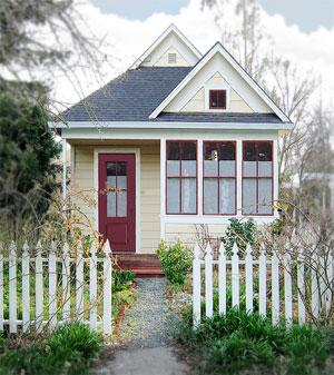 tp-myhouse