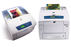 Favourite High Quality Color Printer