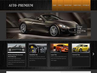 Permanent Link to Auto-Premium