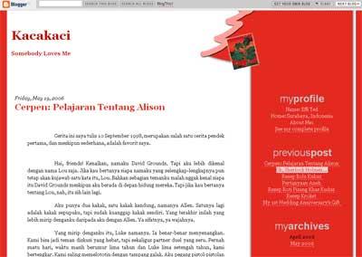 Merry Christmas For Blogspot
