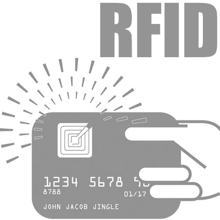 What Is RFID Card