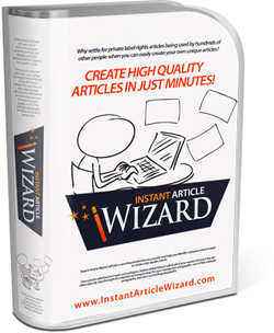 Instant Article Wizard Review