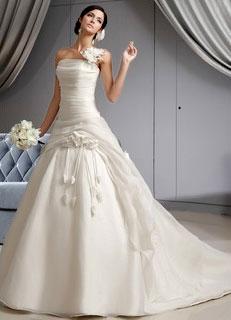 tp-jjhouse-weddingdress