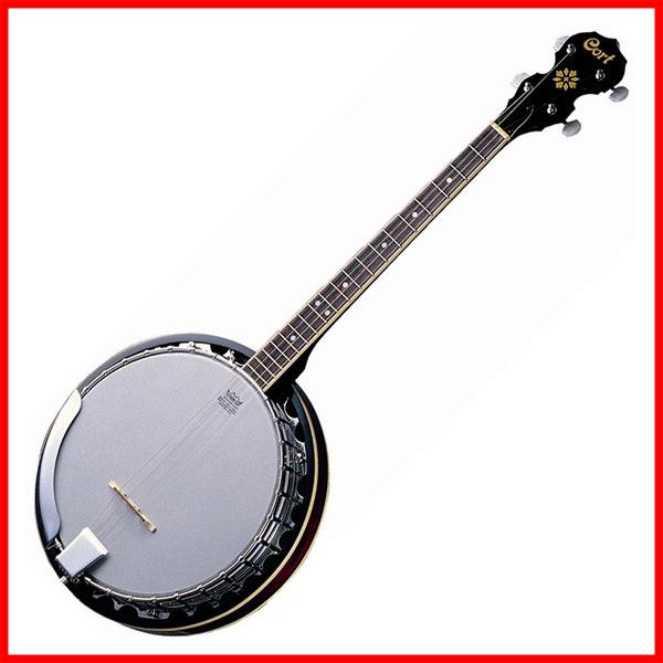 About Banjo