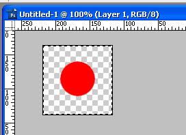 applying-pattern-in-photoshop-01