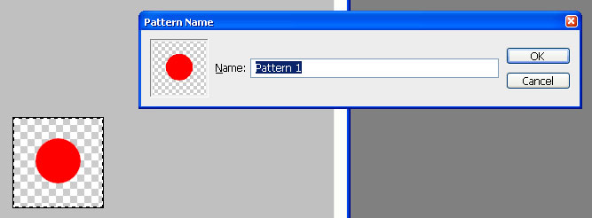 applying-pattern-in-photoshop-02