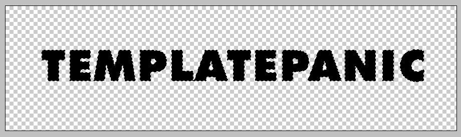 applying-pattern-in-photoshop-05