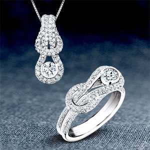 Jewelry for Special Occasion