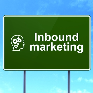 6 Ways to Master Inbound Marketing with Minimal Web Development.
