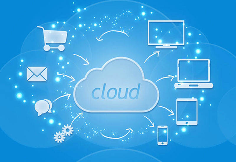 Why Is Efficient User Experience Important for Cloud Back-Up and Recovery?