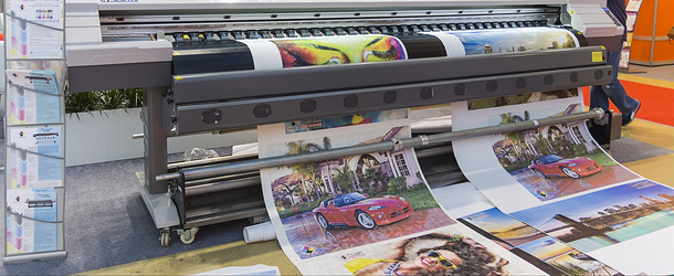 How To Choose The Right Professional Printing Services For Your Business