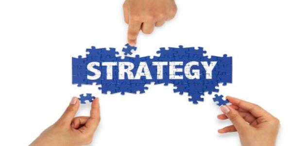 Three Business-Building Strategies That Can Optimize Company Growth